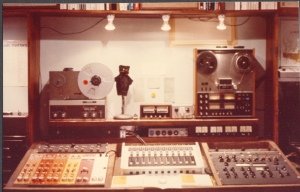2015 02 05 blog 1973 04 00 00 NRL Studio
