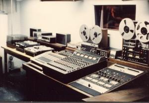 2015 02 08 blog 1983 04 01 01 Studio Beeler
