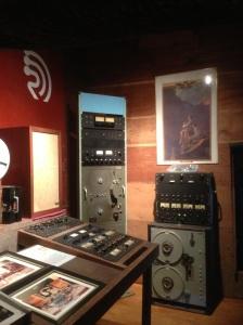 2015 02 08 blog 2013 grain bin studio 2a
