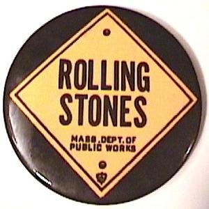 2015 02 09 blog 1969 Stones Tour