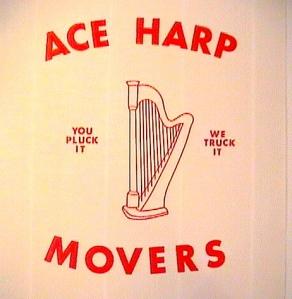 2015 02 10 blog1971 Ace Harp