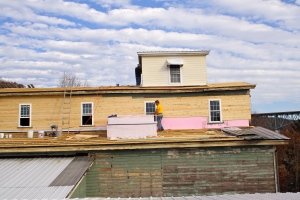 2015 02 17 blog 2008 11 660 EMill Roof HR