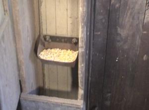 2015 02 26 blog grain elevator
