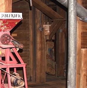 2015 03 11 blog 2006 05 0319 Mill BLENDER v2