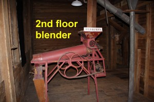 2015 03 11 blog 2006 05 0319 Mill BLENDER