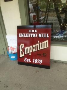 2015 03 15 blog 4845 Emporium