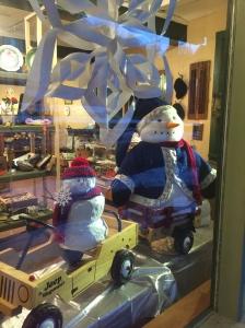 2015 03 29 blog 5279 Snowman