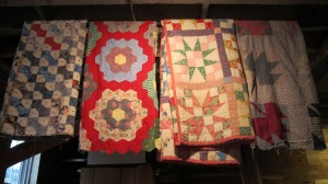 2015 03 31 blog 2011 10 NN 934 Quilts
