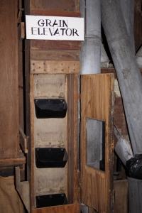 2015 04 09 blog 2006 05 0350 Mill Elevator