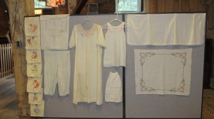 2015 04 14 blog feed sack items at the mill 2