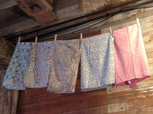 2015 04 14 blog feed sacks at the mill 3
