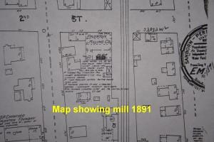 0106 2006 05 0283 MAP 1891