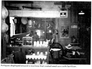 2015 06 07 blog 1989 11 07 Mill Machines